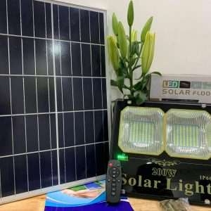 den-pha-nang-luong-mat-troi-sieu-sang-200w-den-solar-light-200-tsn