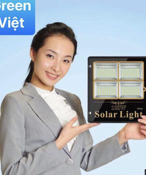 den-nang-luong-mat-troi-cao-cap-100w-den-solar-light-100w-trn21