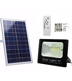 den-pha-nang-luong-mat-troi-n40w-den-solar-light-40w