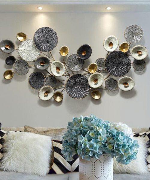 tranh-treo-tuong-decor-phong-khach-tspk01