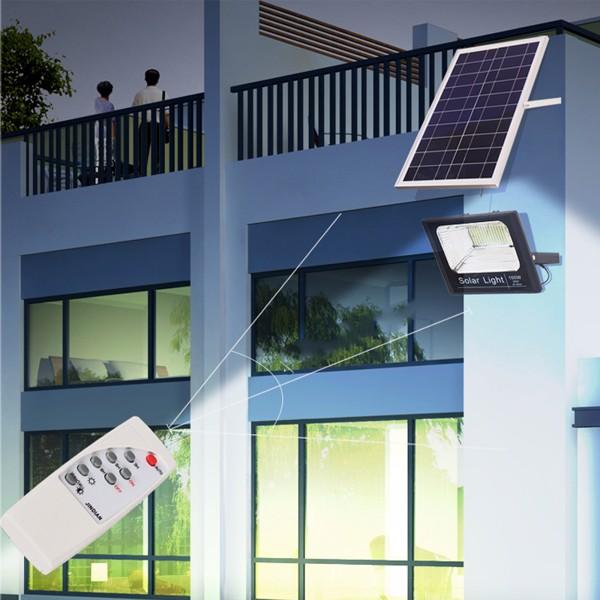 den-pha-led-nang-luong-mat-troi-60w-den-solar-light-lap-trong-nha-8060