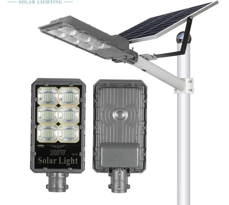den-duong-solar-light-300w-den-nang-luong-mat-troi-solar-light-300