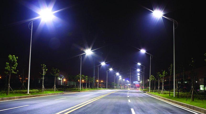 Đèn điện