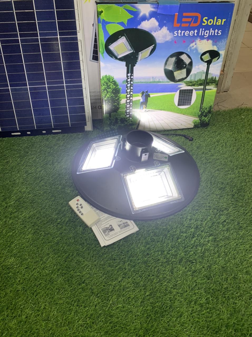 den-duong-nang-luong-den-duong-nang-luong-mat-troi-solar-light