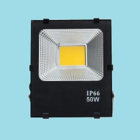 Đèn Điện 220V - Đèn Đường - Tàu Thuyền - Nhà Xưởng