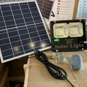 den-nang-luong-mat-troi-60w-den-nang-luong-solar-light-60w