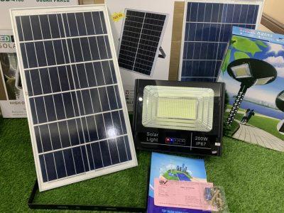 den-nang-luong-solar-light-200w-bao-pin