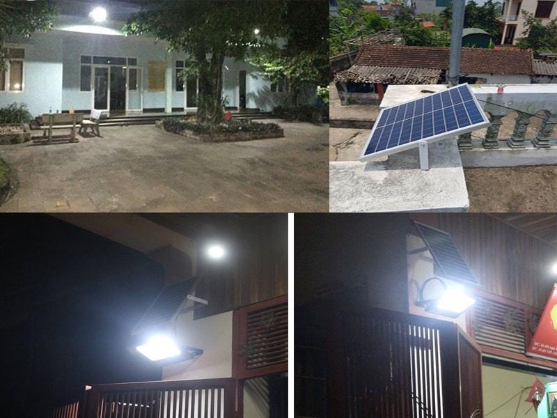 den-300w-nang-luong-den-nang-luong-mat-troi-solar-light