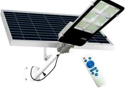 den-duong-nang-luong-mat-troi-ban-chai-200w-den-duong-solar-light-200w-bc2