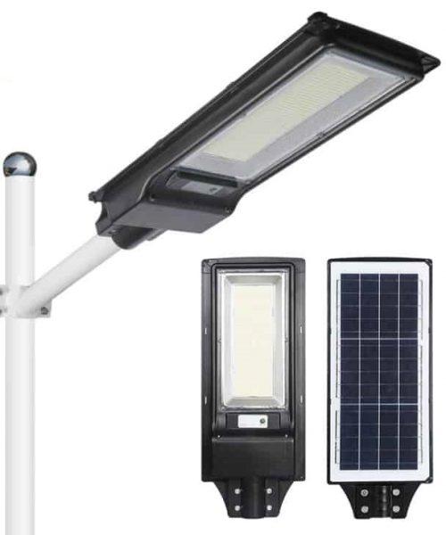 den-nang-luong-mat-troi-lap-duong-giao-thong-200w-den-solar-light-lien-pin-lt-200-2
