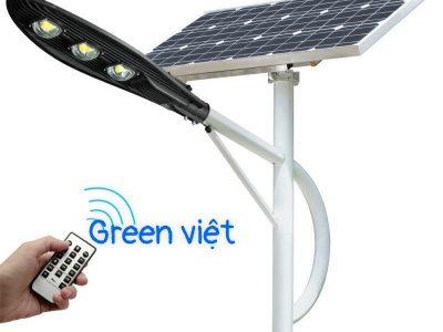 den-duong-nang-luong-mat-troi-cao-cap-150w-den-solar-light-150-ca