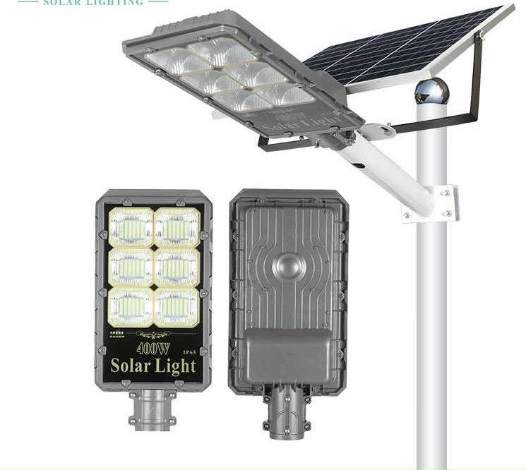 den-nang-luong-solar-light-den-nang-luong-mat-troi-cao-cap-green-viet