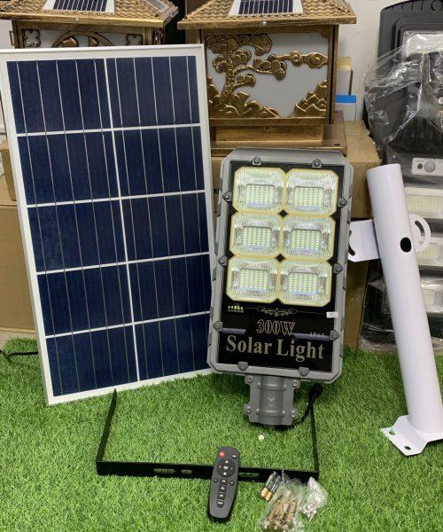 cau-tao-den-led-duong-nang-luong-mat-troi-300w-den-solar-light-300w-mn