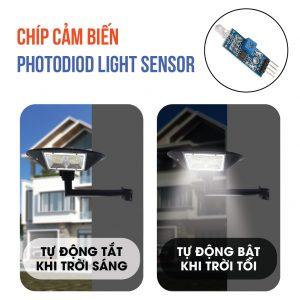 den-nang-luong-mat-troi-cao-cap-200w-chieu-sang-san-vuon-cong-vien-gv0122