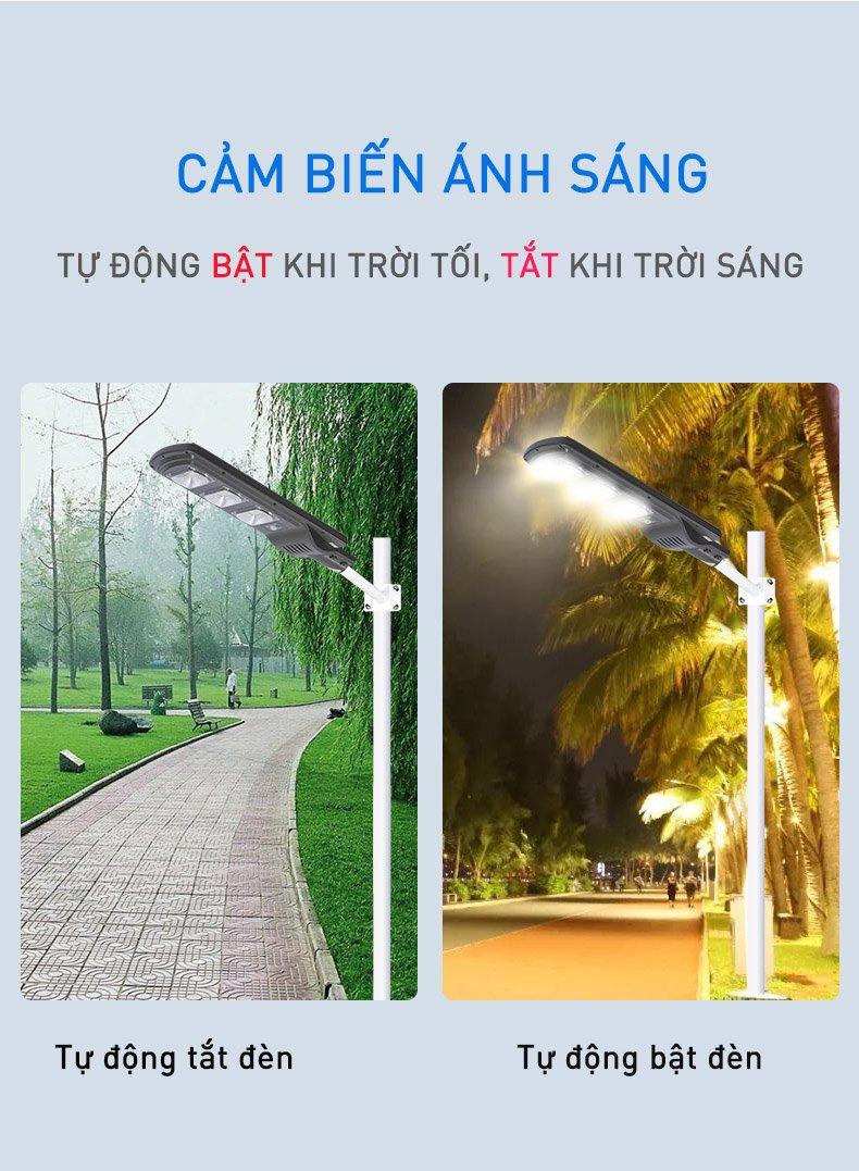 den-duong-nang-luong-mat-troi-90w-cam-bien-chuyen-dong