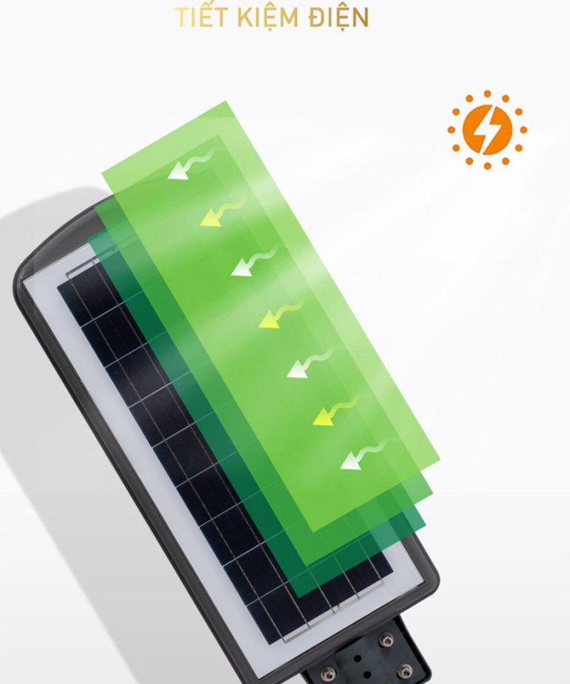 den-nang-luong-solar-light-400w-den-lap-trang-trai-m400