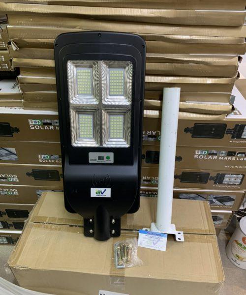 den-duong-nang-luong-mat-troi-lien-tam-pin-120w-den-solar-light-lt-120