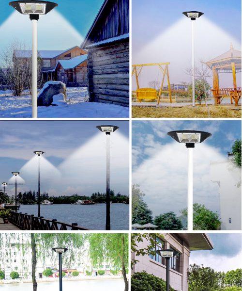 den-nang-luong-solar-light-la-gi