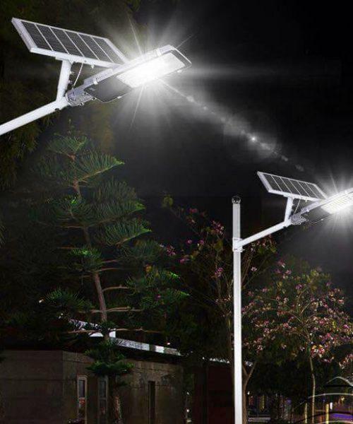 den-nang-luong-mat-troi-sieu-sang-green-viet-den-nang-luong-solar-light-cao-cap
