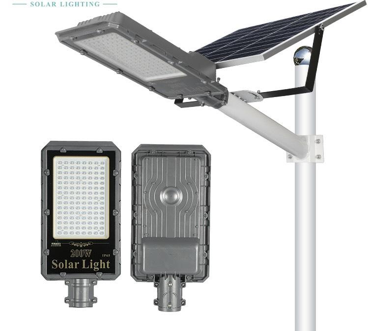 den-duong-200w-nang-luong-mat-troi-den-solar-light-cao-cap-200w-4