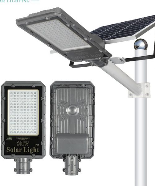 den-duong-cao-cap-solar-light-300w-den-nang-luong-mat-troi-300wmnt