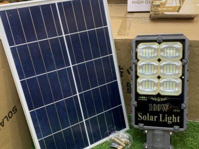 den-duong-nang-luong-mat-troi-cao-cap-200w-den-solar-light-200-mn12