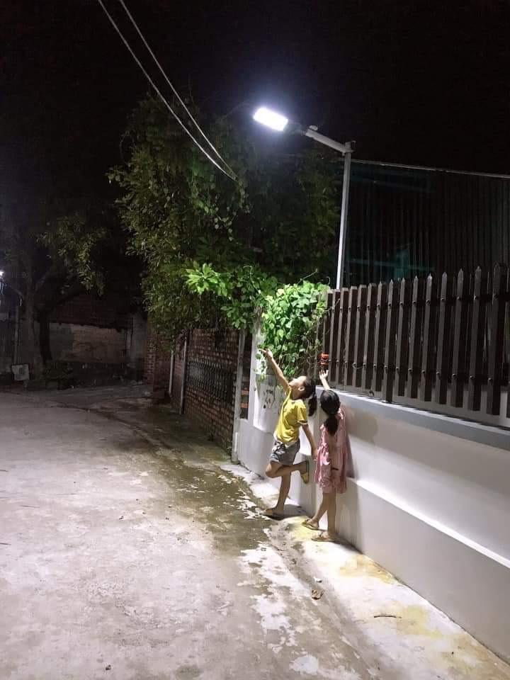 den-nang-luong-mat-troi-cong-vien-den-cao-cap-solar-light-green-viet