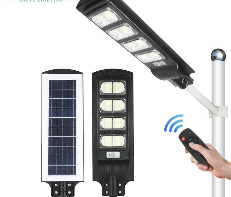 den-nang-luong-mat-troi-lap-san-vuon-120w-den-duong-solar-light-p-120