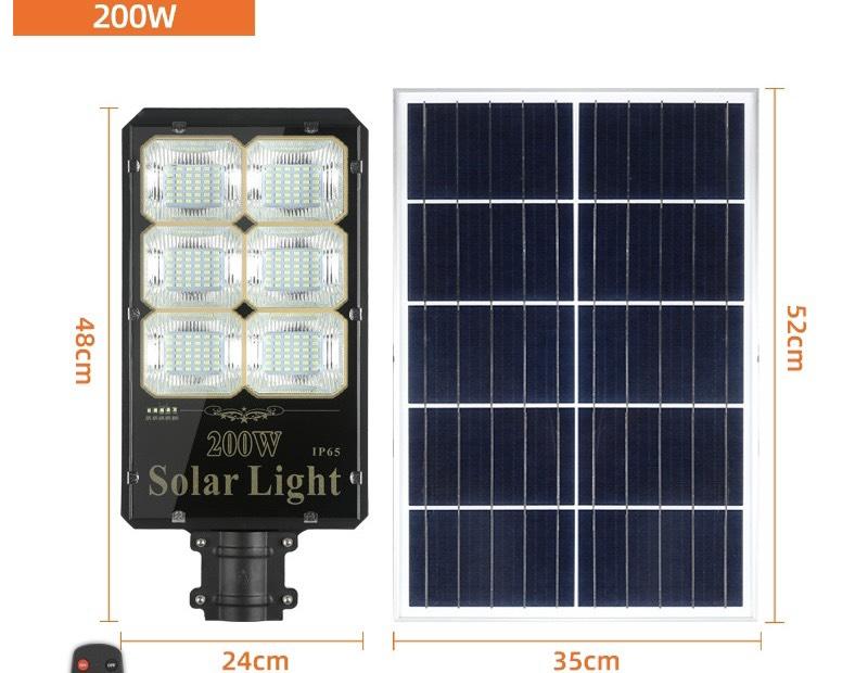 den-duong-nang-luong-mat-troi-cao-cap-60w-den-solar-light-60-mn-lap-duong-giao-thong