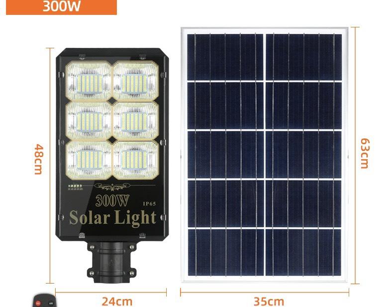 den-300w-nang-luong-mat-troi-sieu-sang-den-duong-solar-light-cao-cap