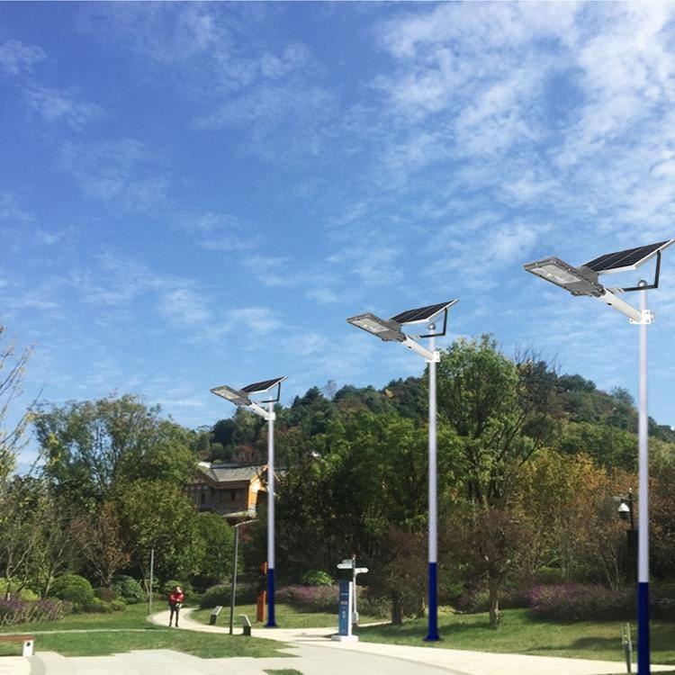 den-duong-nang-luong-mat-troi-cao-cap-400w-den-tich-dien-solar-light-gv