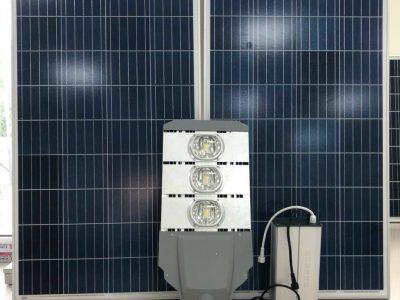 den-duong-led-solar-light-cao-cap-lap-du-an-den-duong-nang-luong-mat-troi-sieu-sang
