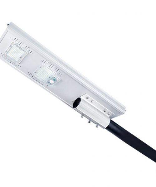 den-duong-nang-luong-mat-troi-cao-cap-tam-pin-lien-solar-gv-19100