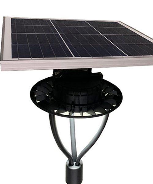 den-nang-luong-mat-troi-san-vuon-solar-gv-113-150w