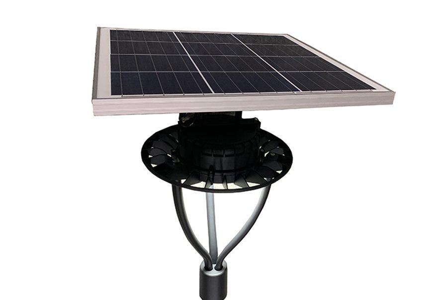 den-nang-luong-mat-troi-san-vuon-solar-gv-113-120w