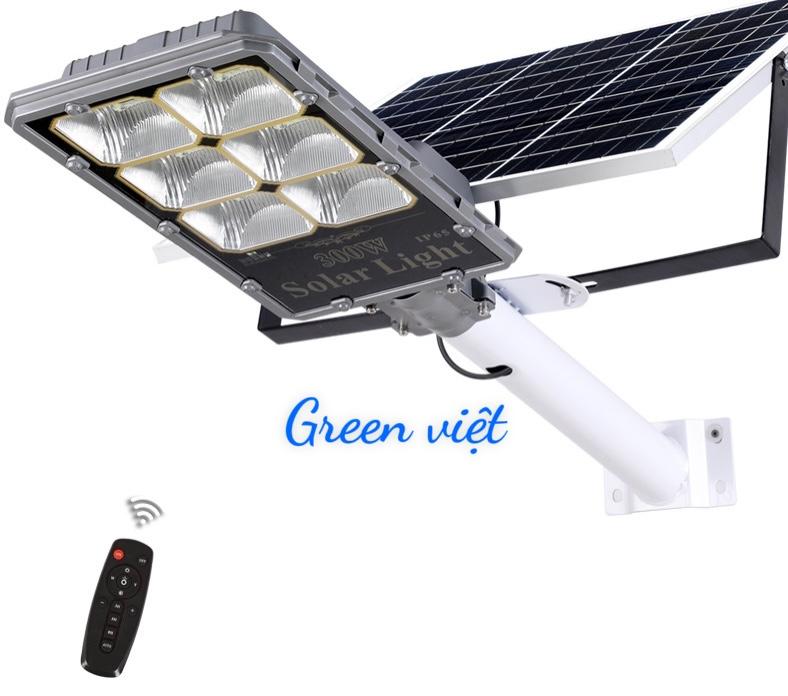 den-duong-nang-luong-mat-troi-sieu-sang-400w-m400n-den-duong-solar-light-400w