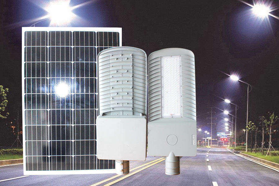 den-duong-nang-luong-mat-troi-cao-cap-100w-den-solar-light-philips-100w-13