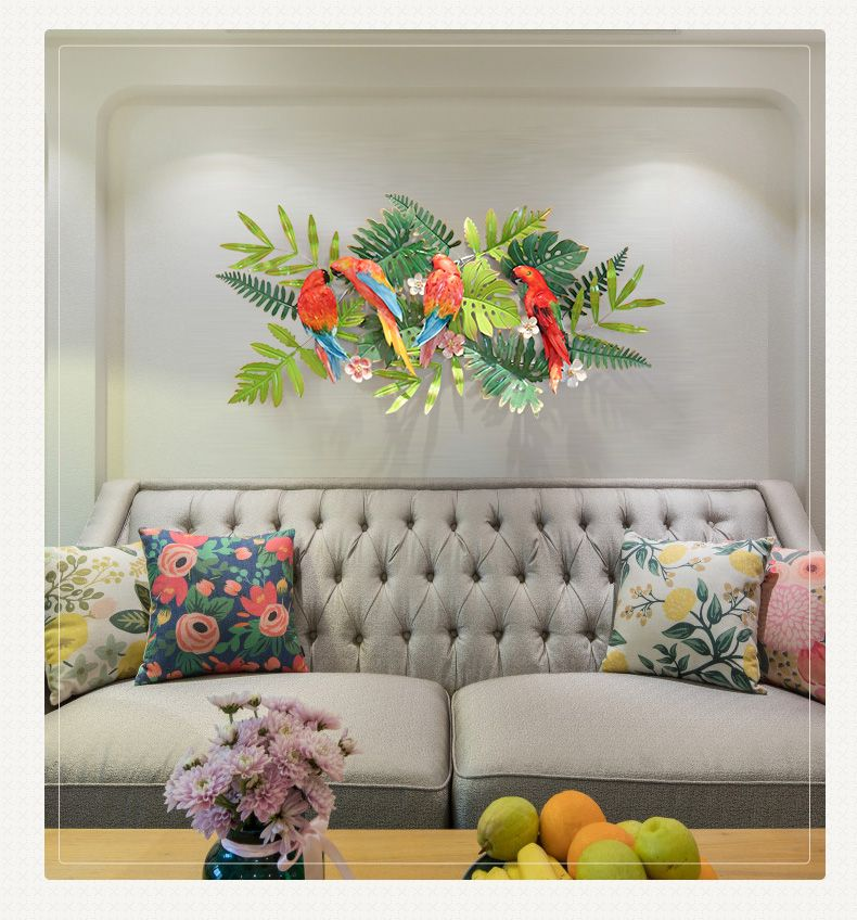 tranh-nghe-thuat-decor-cuoc-song-gia-dinh-hanh-phuc-gv1045