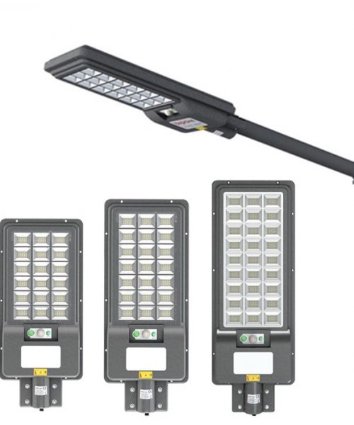 den-led-duong-nang-luong-mat-troi-cao-cap-200w-solar-light-200w-gv12
