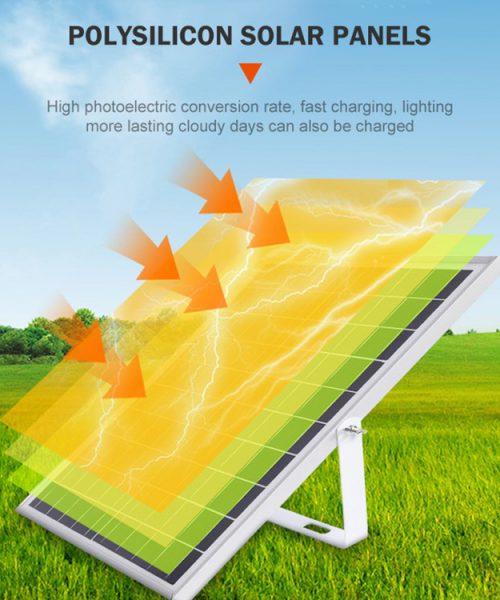 den-led-duong-nang-luong-mat-troi-cao-cap-150w-solar-light-150w-gv12
