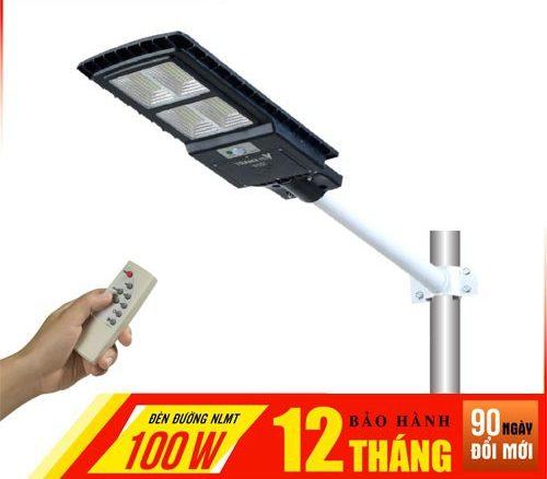 den-nang-luong-mat-troi-lien-the-100w-den-lap-duong-100-0121