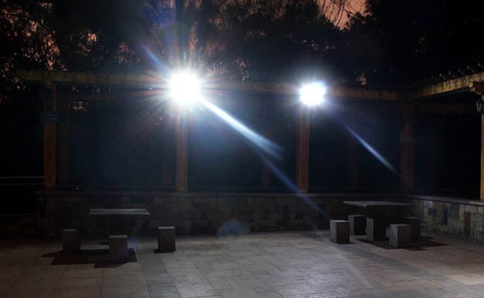 den-pha-150w-nang-luong-mat-troi-solar-light-150w