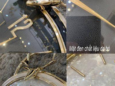 dong-ho-treo-tuong-decor-phong-khach-0019