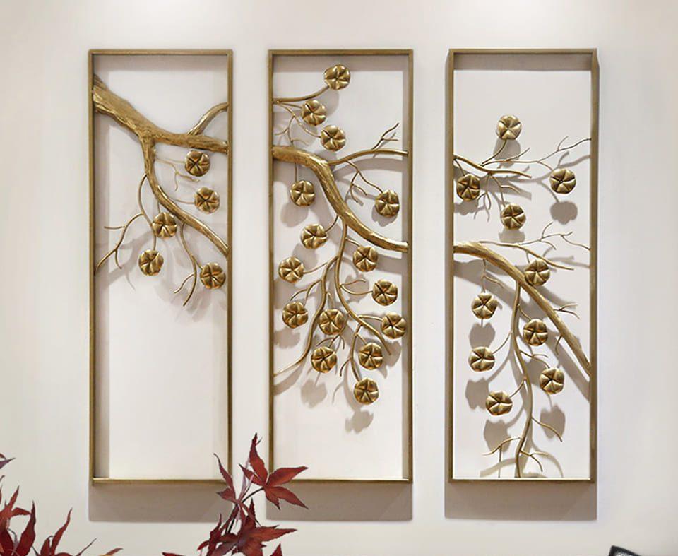 tranh-decor-treo-tuong-sang-trong-snn156
