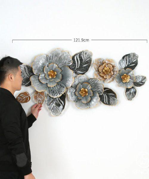 tranh-treo-tuong-nghe-thuat-khong-gian-hien-dai-hd3014