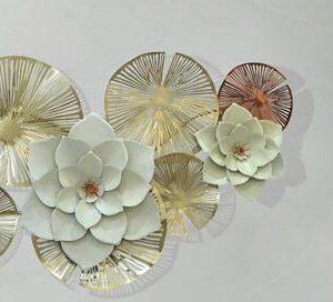 tranh-treo-tuong-nghe-thuat-khong-gian-phong-ngu-hd2147