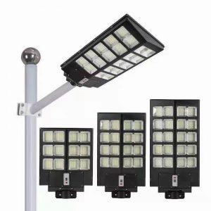 den-nang-luong-mat-troi-cao-cap-500w-den-solar-light-tam-pin-lien-lp500-01