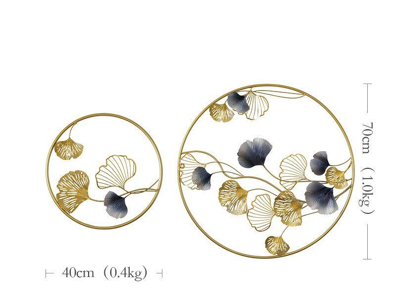 tranh-3d-treo-tuong-phong-khach-hien-dai-nh011