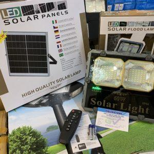 den-nang-luong-mat-troi-sieu-sang-60w-den-pha-solar-light-tsn