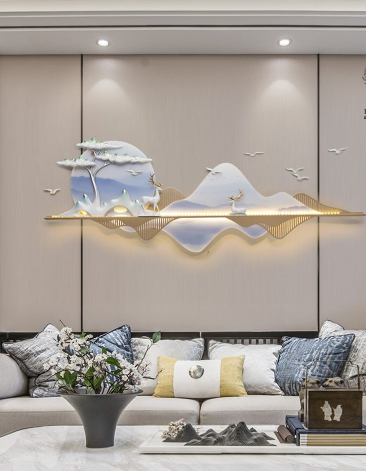 tranh-treo-tuong-decor-bang-kim-loai-tai-ha-noi-t1521-1